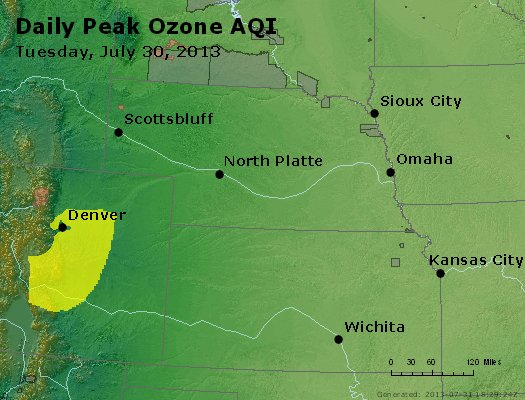 Peak Ozone (8-hour) - https://files.airnowtech.org/airnow/2013/20130730/peak_o3_ne_ks.jpg