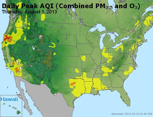 Peak AQI - https://files.airnowtech.org/airnow/2013/20130801/peak_aqi_usa.jpg