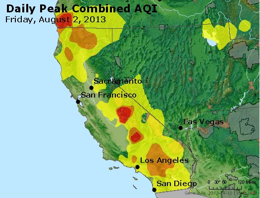 Peak AQI - https://files.airnowtech.org/airnow/2013/20130802/peak_aqi_ca_nv.jpg