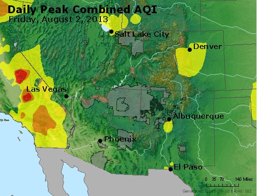 Peak AQI - https://files.airnowtech.org/airnow/2013/20130802/peak_aqi_co_ut_az_nm.jpg