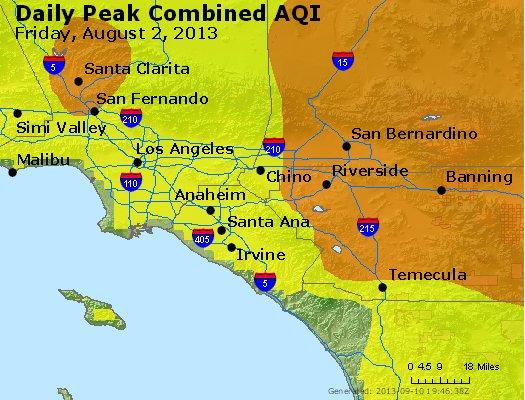 Peak AQI - https://files.airnowtech.org/airnow/2013/20130802/peak_aqi_losangeles_ca.jpg