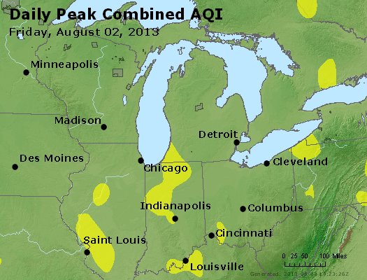 Peak AQI - https://files.airnowtech.org/airnow/2013/20130802/peak_aqi_mi_in_oh.jpg