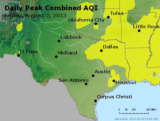 Peak AQI - https://files.airnowtech.org/airnow/2013/20130802/peak_aqi_tx_ok.jpg