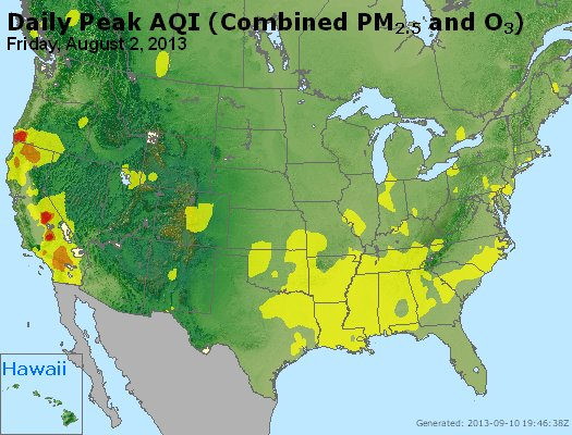 Peak AQI - https://files.airnowtech.org/airnow/2013/20130802/peak_aqi_usa.jpg