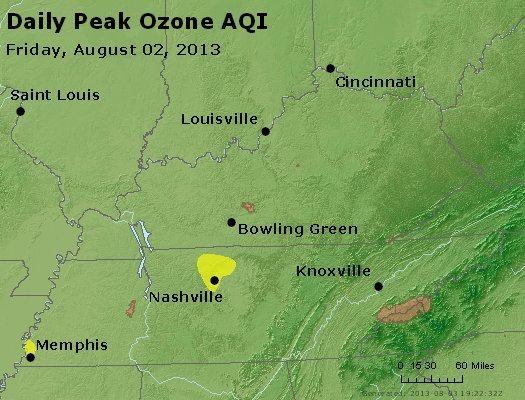 Peak Ozone (8-hour) - https://files.airnowtech.org/airnow/2013/20130802/peak_o3_ky_tn.jpg