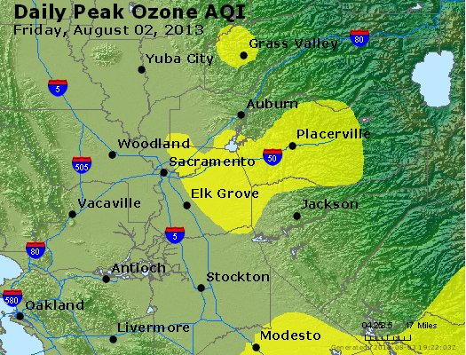 Peak Ozone (8-hour) - https://files.airnowtech.org/airnow/2013/20130802/peak_o3_sacramento_ca.jpg