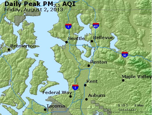 Peak Particles PM2.5 (24-hour) - https://files.airnowtech.org/airnow/2013/20130802/peak_pm25_seattle_wa.jpg