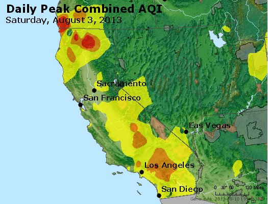 Peak AQI - https://files.airnowtech.org/airnow/2013/20130803/peak_aqi_ca_nv.jpg