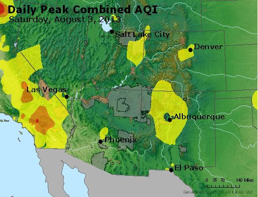 Peak AQI - https://files.airnowtech.org/airnow/2013/20130803/peak_aqi_co_ut_az_nm.jpg