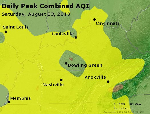 Peak AQI - https://files.airnowtech.org/airnow/2013/20130803/peak_aqi_ky_tn.jpg