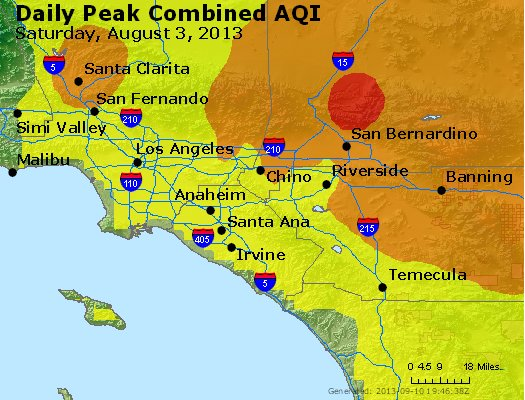 Peak AQI - https://files.airnowtech.org/airnow/2013/20130803/peak_aqi_losangeles_ca.jpg
