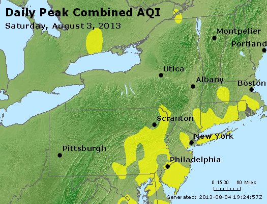 Peak AQI - https://files.airnowtech.org/airnow/2013/20130803/peak_aqi_ny_pa_nj.jpg