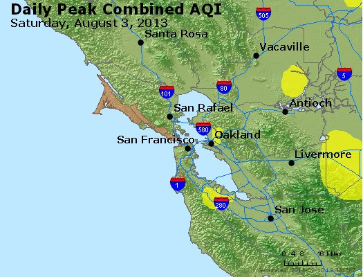 Peak AQI - https://files.airnowtech.org/airnow/2013/20130803/peak_aqi_sanfrancisco_ca.jpg
