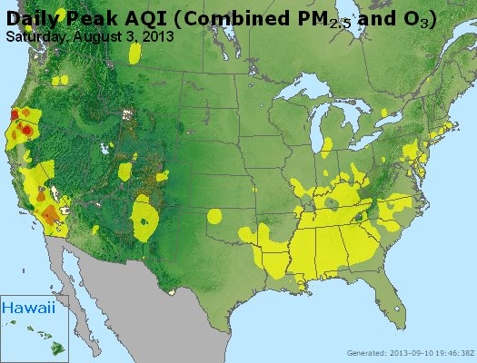 Peak AQI - https://files.airnowtech.org/airnow/2013/20130803/peak_aqi_usa.jpg