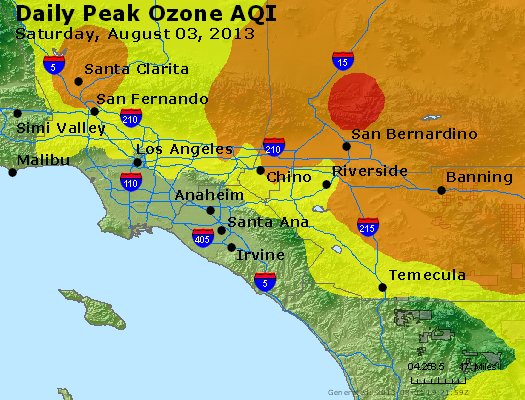 Peak Ozone (8-hour) - https://files.airnowtech.org/airnow/2013/20130803/peak_o3_losangeles_ca.jpg