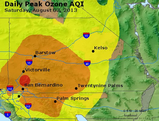 Peak Ozone (8-hour) - https://files.airnowtech.org/airnow/2013/20130803/peak_o3_sanbernardino_ca.jpg