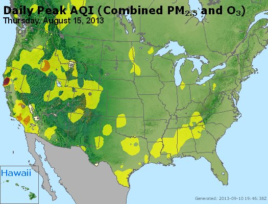 Peak AQI - https://files.airnowtech.org/airnow/2013/20130815/peak_aqi_usa.jpg