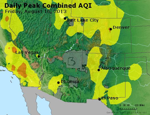 Peak AQI - https://files.airnowtech.org/airnow/2013/20130816/peak_aqi_co_ut_az_nm.jpg