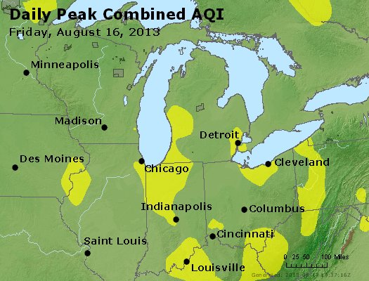Peak AQI - https://files.airnowtech.org/airnow/2013/20130816/peak_aqi_mi_in_oh.jpg