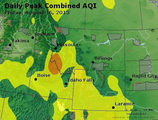 Peak AQI - https://files.airnowtech.org/airnow/2013/20130816/peak_aqi_mt_id_wy.jpg