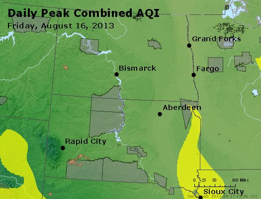 Peak AQI - https://files.airnowtech.org/airnow/2013/20130816/peak_aqi_nd_sd.jpg