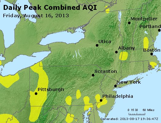 Peak AQI - https://files.airnowtech.org/airnow/2013/20130816/peak_aqi_ny_pa_nj.jpg
