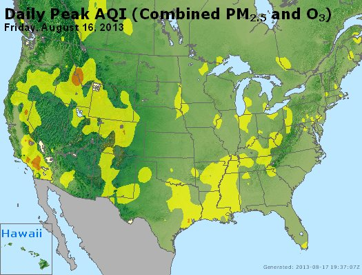 Peak AQI - https://files.airnowtech.org/airnow/2013/20130816/peak_aqi_usa.jpg