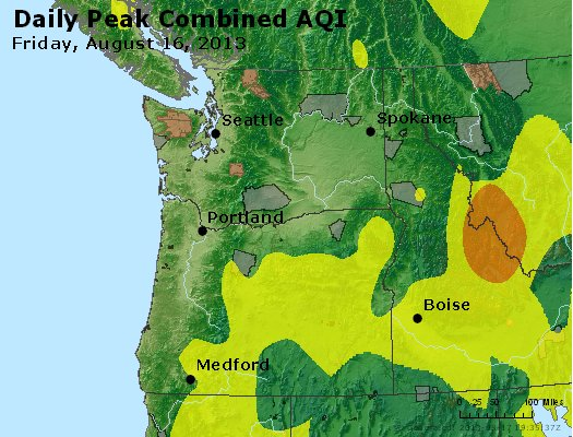 Peak AQI - https://files.airnowtech.org/airnow/2013/20130816/peak_aqi_wa_or.jpg