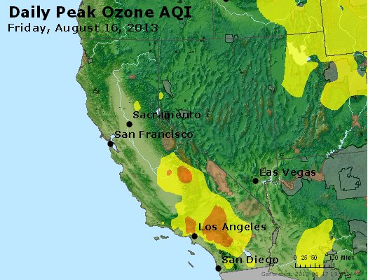 Peak Ozone (8-hour) - https://files.airnowtech.org/airnow/2013/20130816/peak_o3_ca_nv.jpg