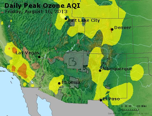 Peak Ozone (8-hour) - https://files.airnowtech.org/airnow/2013/20130816/peak_o3_co_ut_az_nm.jpg