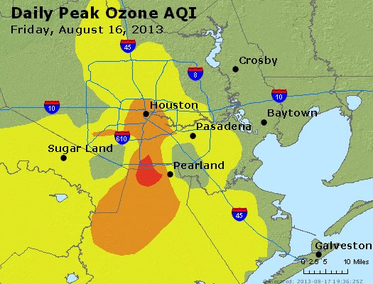 Peak Ozone (8-hour) - https://files.airnowtech.org/airnow/2013/20130816/peak_o3_houston_tx.jpg
