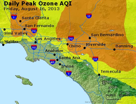 Peak Ozone (8-hour) - https://files.airnowtech.org/airnow/2013/20130816/peak_o3_losangeles_ca.jpg