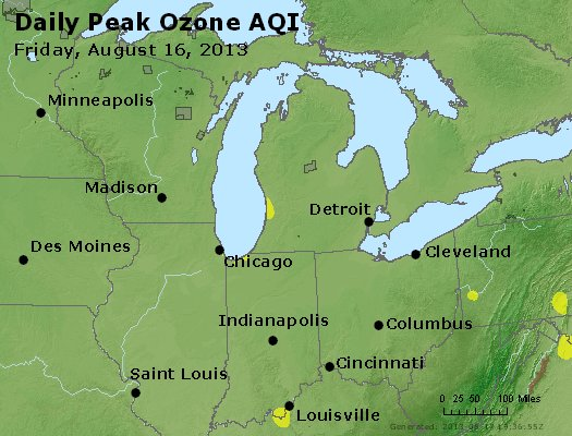 Peak Ozone (8-hour) - https://files.airnowtech.org/airnow/2013/20130816/peak_o3_mi_in_oh.jpg