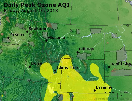 Peak Ozone (8-hour) - https://files.airnowtech.org/airnow/2013/20130816/peak_o3_mt_id_wy.jpg