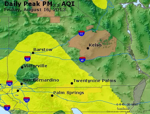 Peak Particles PM2.5 (24-hour) - https://files.airnowtech.org/airnow/2013/20130816/peak_pm25_sanbernardino_ca.jpg
