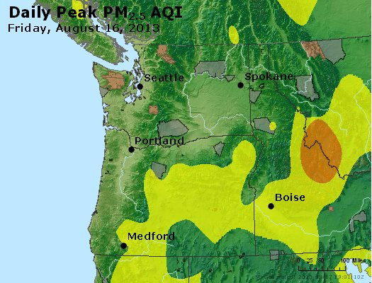 Peak Particles PM2.5 (24-hour) - https://files.airnowtech.org/airnow/2013/20130816/peak_pm25_wa_or.jpg