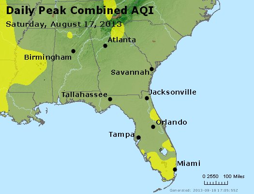 Peak AQI - https://files.airnowtech.org/airnow/2013/20130817/peak_aqi_al_ga_fl.jpg