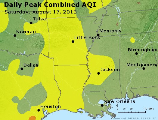 Peak AQI - https://files.airnowtech.org/airnow/2013/20130817/peak_aqi_ar_la_ms.jpg