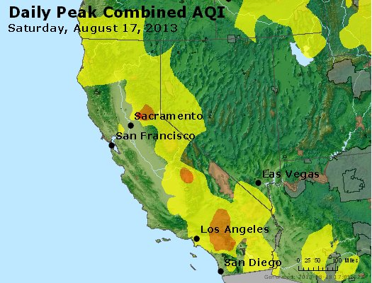 Peak AQI - https://files.airnowtech.org/airnow/2013/20130817/peak_aqi_ca_nv.jpg