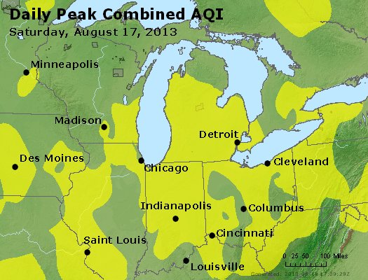 Peak AQI - https://files.airnowtech.org/airnow/2013/20130817/peak_aqi_mi_in_oh.jpg