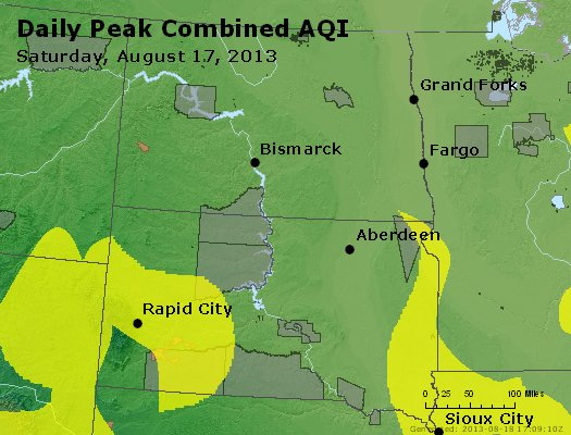 Peak AQI - https://files.airnowtech.org/airnow/2013/20130817/peak_aqi_nd_sd.jpg
