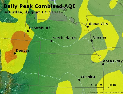 Peak AQI - https://files.airnowtech.org/airnow/2013/20130817/peak_aqi_ne_ks.jpg