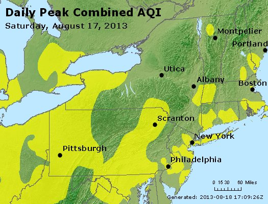 Peak AQI - https://files.airnowtech.org/airnow/2013/20130817/peak_aqi_ny_pa_nj.jpg