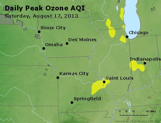 Peak Ozone (8-hour) - https://files.airnowtech.org/airnow/2013/20130817/peak_o3_ia_il_mo.jpg