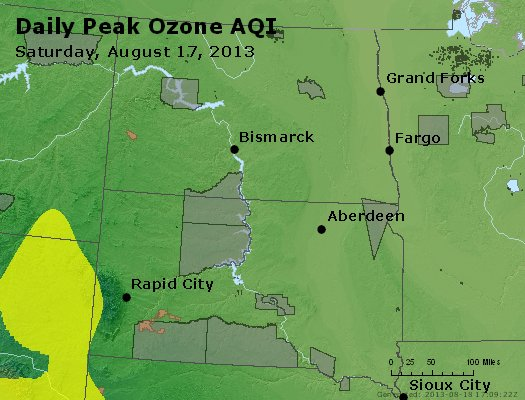 Peak Ozone (8-hour) - https://files.airnowtech.org/airnow/2013/20130817/peak_o3_nd_sd.jpg