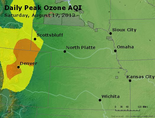 Peak Ozone (8-hour) - https://files.airnowtech.org/airnow/2013/20130817/peak_o3_ne_ks.jpg