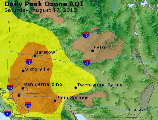 Peak Ozone (8-hour) - https://files.airnowtech.org/airnow/2013/20130817/peak_o3_sanbernardino_ca.jpg