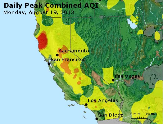 Peak AQI - https://files.airnowtech.org/airnow/2013/20130819/peak_aqi_ca_nv.jpg
