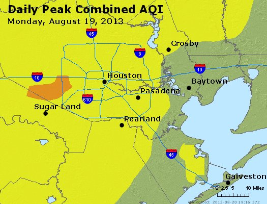 Peak AQI - https://files.airnowtech.org/airnow/2013/20130819/peak_aqi_houston_tx.jpg