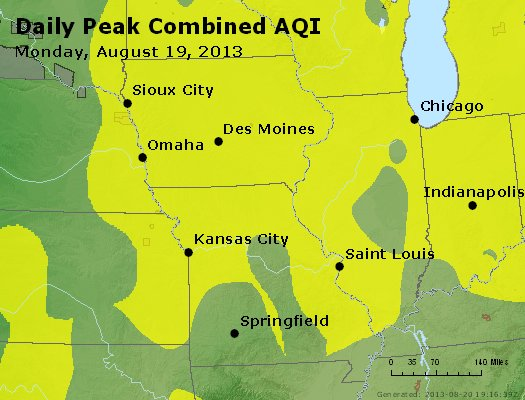Peak AQI - https://files.airnowtech.org/airnow/2013/20130819/peak_aqi_ia_il_mo.jpg